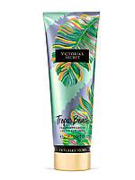 Парфюмированный Лосьон Victoria's Secret Lush Palm Fragrance Lotion
