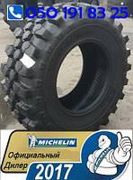 Шины Michelin 460/70R24 (17.5R24) BIBLOAD для погрузчиков