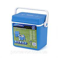Термобокс 10 литров, Термобокс Campingaz Isoterm Extreme 10L Cooler