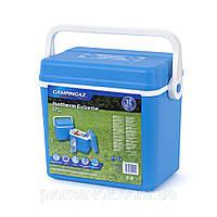 Термобокс 17 литров, Термобокс Campingaz Isoterm Extreme 17L Cooler