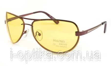 Очки-антифары Matrix Drive, фото 2