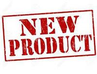 Новые поступления: Joyetech eVic Primo Mini, Eleaf iStick Pico 25 85W TC и другие!