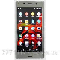 """Смартфон Sony XZs white белый 5"""" 2/16GB 13/23Мп 3G 4G Гарантия!"""