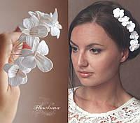 "Шпильки ""Орхидеи""(1шт), фото 1"