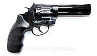 "Револьвер Флобера Ekol Viper 4,5"" Black"