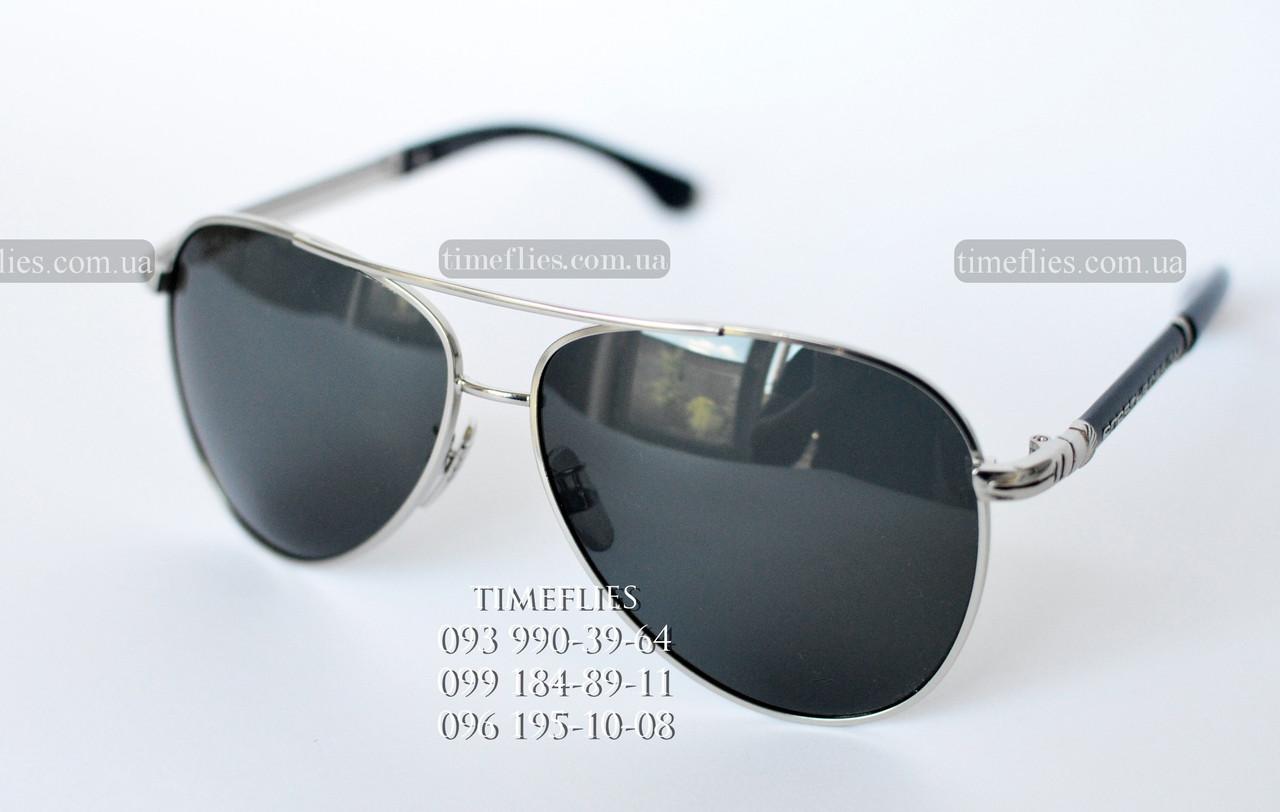 Porsche Design №17 Сонцезахисні окуляри