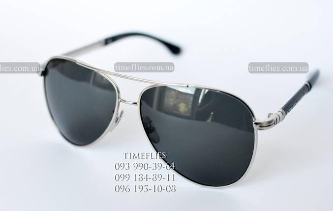 Porsche Design №17 Сонцезахисні окуляри, фото 2