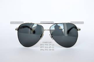 Porsche Design №17 Сонцезахисні окуляри, фото 3