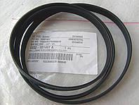 Ремень  для стиральной машины Samsung 1270 J5, 6602-001497
