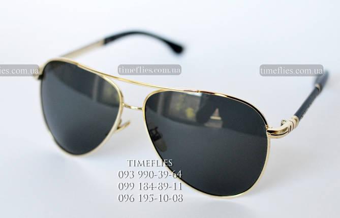 Porsche Design №18 Сонцезахисні окуляри, фото 2