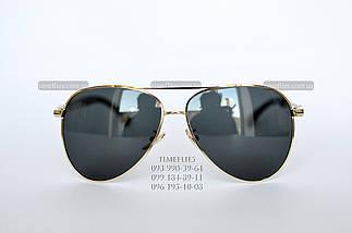 Porsche Design №18 Сонцезахисні окуляри, фото 3