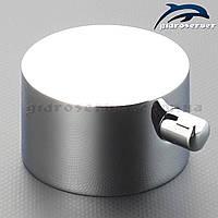 Ручка для смесителя душевой кабины, гидробокса, гидромассажной ванны RD-01., фото 1