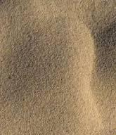 Вознесенский песок крупнозернистый
