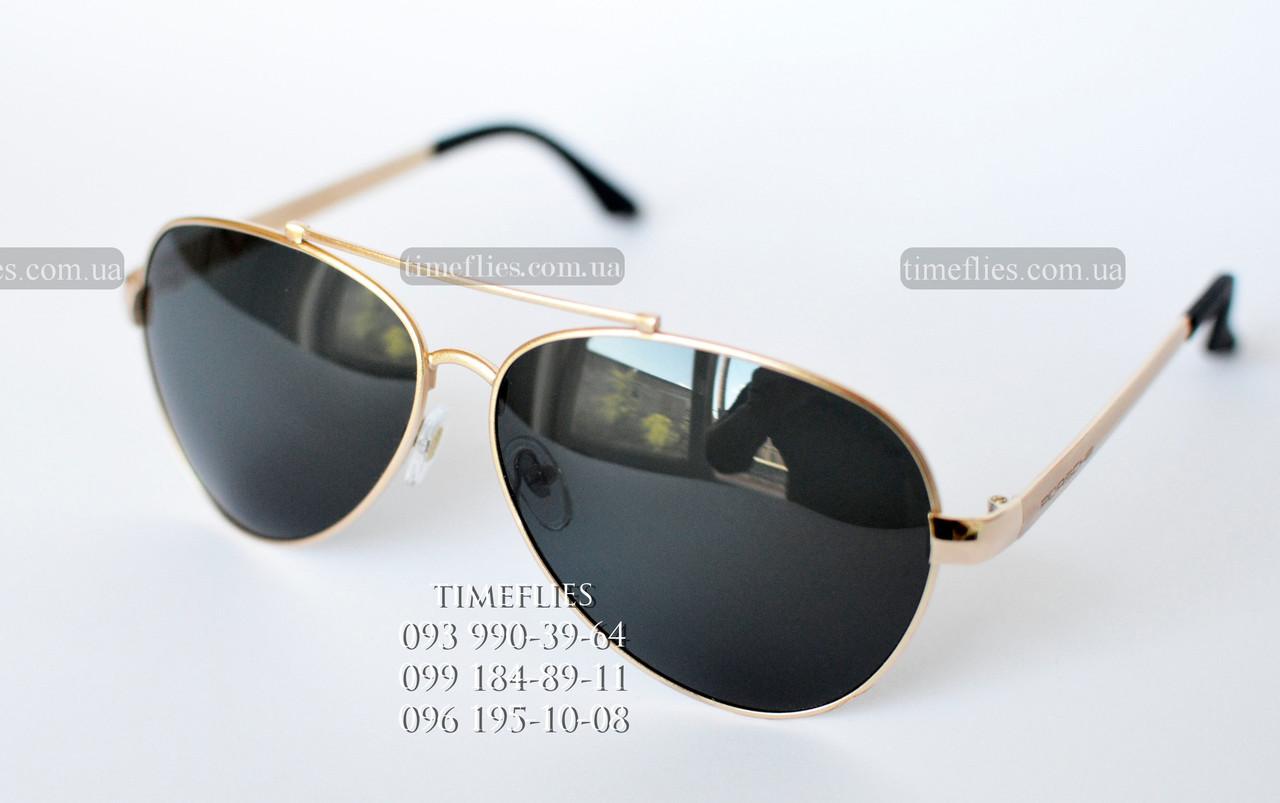 Porsche Design №23 Сонцезахисні окуляри