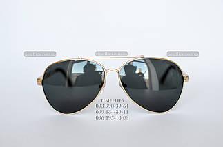 Porsche Design №23 Сонцезахисні окуляри, фото 3