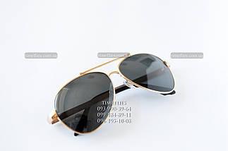 Porsche Design №23 Сонцезахисні окуляри, фото 2