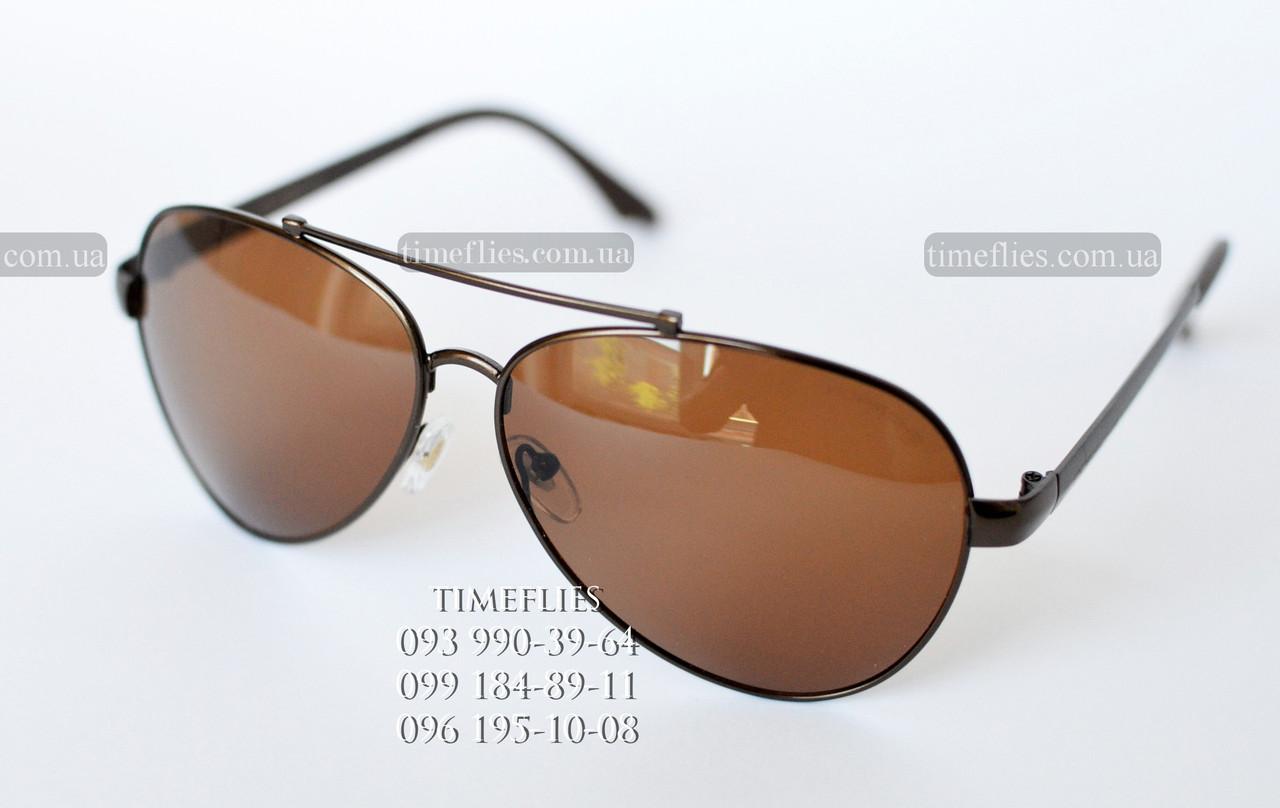 Porsche Design №24 Сонцезахисні окуляри