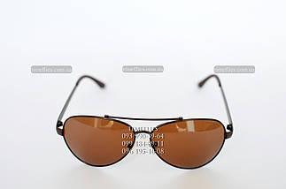 Porsche Design №24 Сонцезахисні окуляри, фото 2