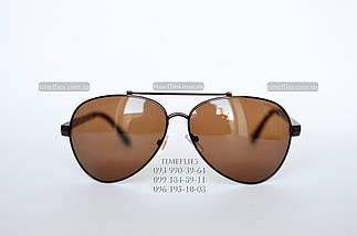 Porsche Design №24 Сонцезахисні окуляри, фото 3