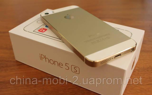 Apple iPhone 5s оригинал купить