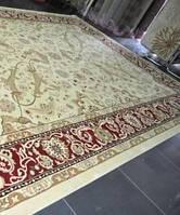 Крупногабаритные ковры
