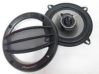 Отличная автомобильная акустика Pioneer TS-A 1374S. Высокое качество. Практичный дизайн. Купить. Код: КДН1927