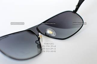 Porsche Design №28 Сонцезахисні окуляри, фото 3