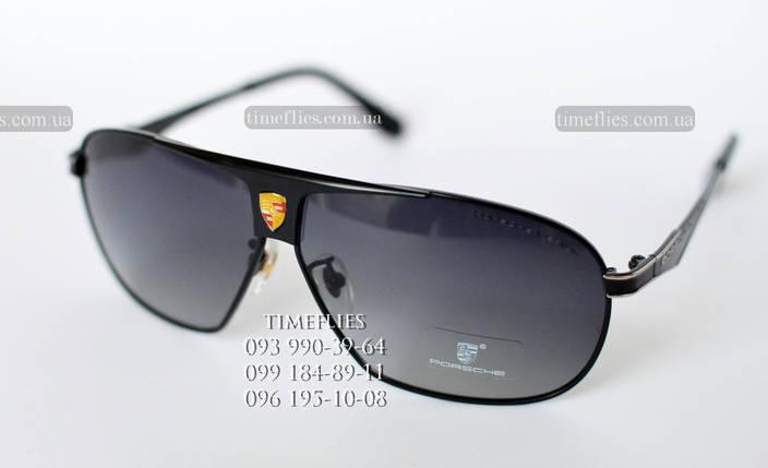 Porsche Design №28 Сонцезахисні окуляри, фото 2