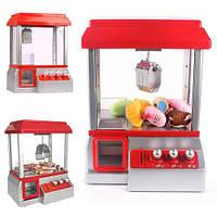 Конфетный автомат Ловец конфет Candy Grabber