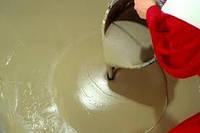 WorléeAdd 355 смачивание подложки,водонепроницаемость
