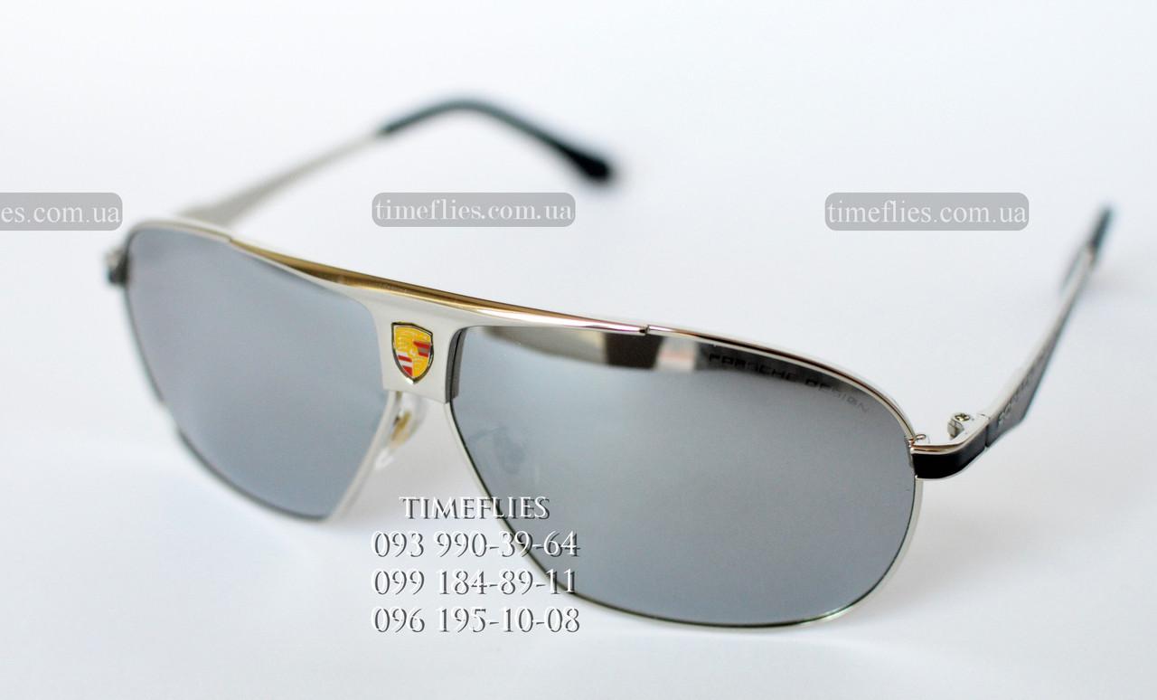 Porsche Design №29 Сонцезахисні окуляри