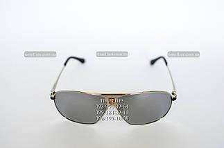 Porsche Design №29 Сонцезахисні окуляри, фото 2