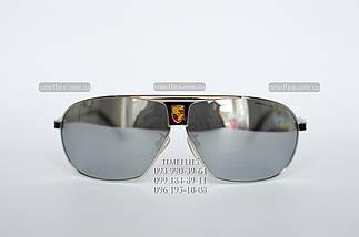 Porsche Design №29 Сонцезахисні окуляри, фото 3