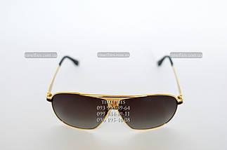Porsche Design №30 Сонцезахисні окуляри, фото 2