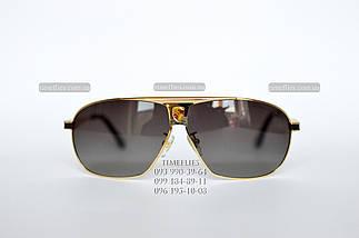 Porsche Design №30 Сонцезахисні окуляри, фото 3