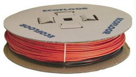 Электрический теплый пол Fenix ADSV 18W/m