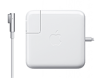 Адаптер питания Apple 45W MagSafe Power Adapter (MC747) оригинал!