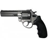 Револьвер под патрон Флобера Trooper 45, cal.4 mm (титан)