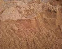Беляевский песок (подсыпочный), фото 1
