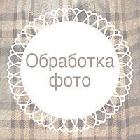 Ява Шестерня спидометра без вала на 12 шлицов (пластмасса)