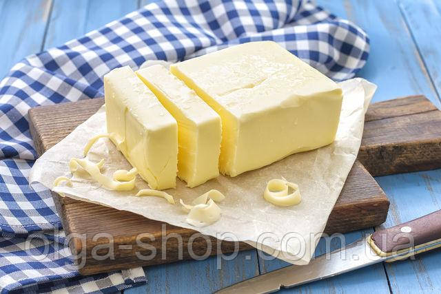 Масло сливочное, спред оптом от производителя цены оптовые опт