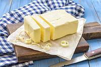 Масло сливочное 75,5% оптом от производителя цены оптовые опт от 5т