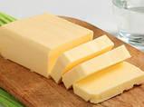 Масло сливочное, спред оптом от производителя цены оптовые опт, фото 2