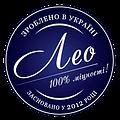 Интернет-магазин «Лео» — носки, колготки, трикотаж оптом от производителя