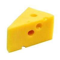 Сыр голландский оптом от производителя цены оптовые опт