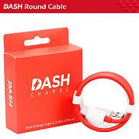 Дата-кабель OnePlus Dash Type-C USB3.0 100 см, фото 1