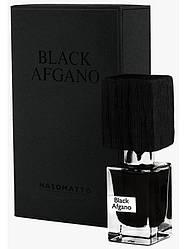 Nasomatto Black Afgano (30мл), Unisex Духи  - Оригинал!