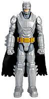 """Фигурка Бетмен 31см """"На Заре Справедливости"""""""