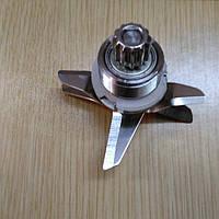 Нож сменный для Блендера код: 230718, Hendi