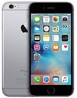 Смартфон Apple iPhone 6S 16gb Space Gray +комплект